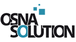 Osna Solution