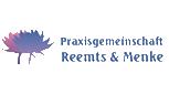 Praxisgemeinschaft Reemts & Menke